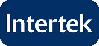 Intertek Plc
