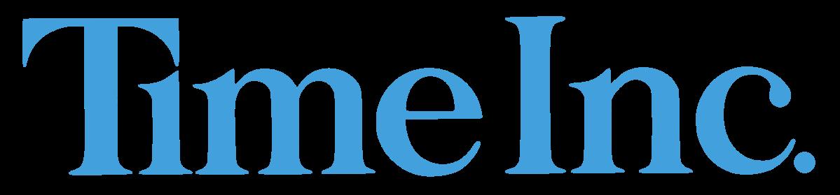 time_inc-_logo